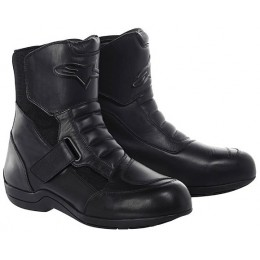Botas Alpinestars Ridge Waterproof