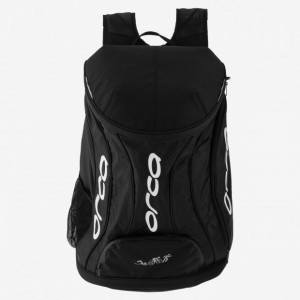 http://www.supermercadodelmotorista.es/1432-2782-thickbox/orca-transition-backpack.jpg