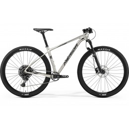 MERIDA BIG NINE NX