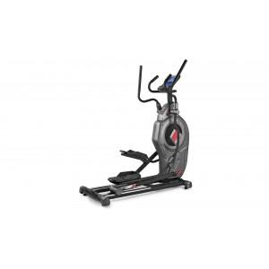 http://www.supermercadodelmotorista.es/1845-3439-thickbox/bh-fitness-cross-1200.jpg