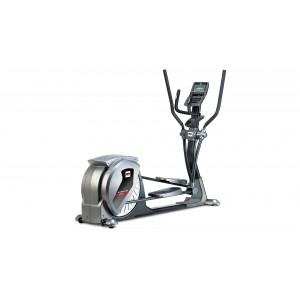 http://www.supermercadodelmotorista.es/1847-3441-thickbox/-bh-fitness-khronos-generator.jpg