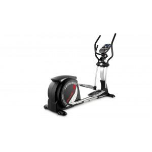 http://www.supermercadodelmotorista.es/1849-3443-thickbox/bh-fitness-isuper-khronos.jpg