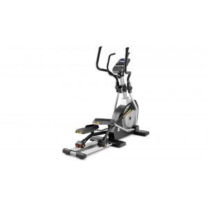 http://www.supermercadodelmotorista.es/1851-3446-thickbox/bh-fitness-ifdc20-studio.jpg