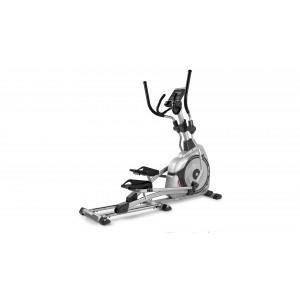 http://www.supermercadodelmotorista.es/1854-3448-thickbox/bh-fitness-nc19.jpg