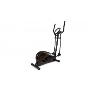 http://www.supermercadodelmotorista.es/1864-3458-thickbox/bh-fitness-evo-c2000.jpg