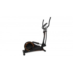 http://www.supermercadodelmotorista.es/1865-3459-thickbox/bh-fitness-evo-c1000.jpg