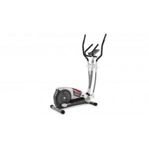 http://www.supermercadodelmotorista.es/1868-3462-thickbox/bh-fitness-athlon-program-g2336b.jpg