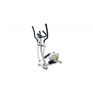 http://www.supermercadodelmotorista.es/1871-3465-thickbox/bh-fitness-ovalfit.jpg
