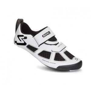 http://www.supermercadodelmotorista.es/1900-3537-thickbox/zapatillas-triatlon-trivium-c.jpg