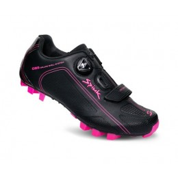 Zapatillas MTB ALTUBE-M