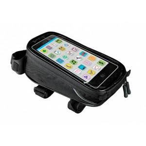 http://www.supermercadodelmotorista.es/1948-3612-thickbox/bolsa-smartphone-s.jpg