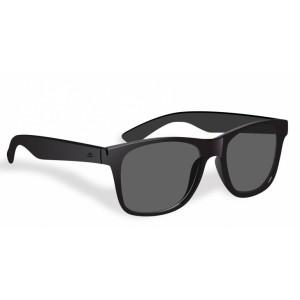 http://www.supermercadodelmotorista.es/2108-3769-thickbox/gafa-casual-negro.jpg