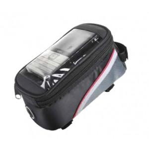 http://www.supermercadodelmotorista.es/2237-3898-thickbox/12496-s-12496-m.jpg