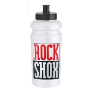http://www.supermercadodelmotorista.es/2246-3907-thickbox/08-rockshox.jpg