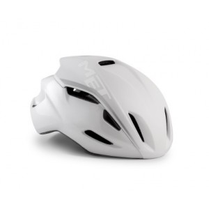 http://www.supermercadodelmotorista.es/2334-3993-thickbox/casco-met-manta-blanco.jpg