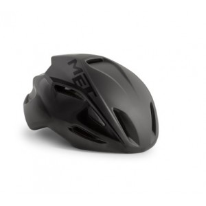 http://www.supermercadodelmotorista.es/2335-3994-thickbox/casco-met-manta-negro-mate.jpg