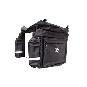 http://www.supermercadodelmotorista.es/2367-4026-thickbox/bolsa-trasera-triple-equipaje.jpg