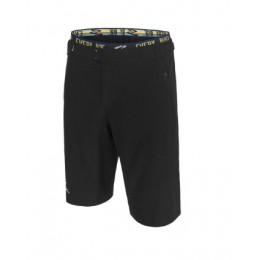 Pantalón corto URBAN