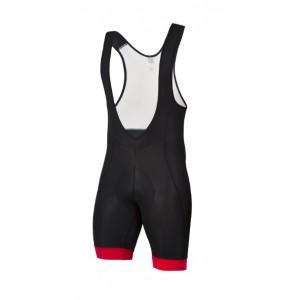 http://www.supermercadodelmotorista.es/2396-4053-thickbox/culotte-anatomic-rojo.jpg