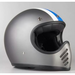 DMD CASCO SEVENTY FIVE TRACK