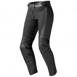 REV'IT PANTALON VARENNE NEGRO