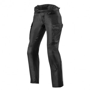 http://www.supermercadodelmotorista.es/2727-4466-thickbox/pantalon-outback-3-ladies.jpg