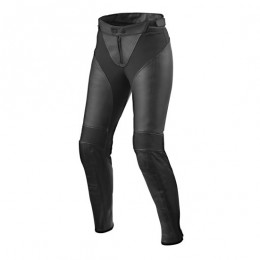 REV'IT PANTALON LUNA LADIES