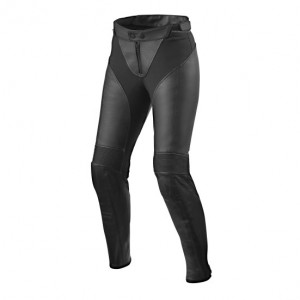 http://www.supermercadodelmotorista.es/2729-4472-thickbox/rev-it-pantalon-luna-ladies.jpg