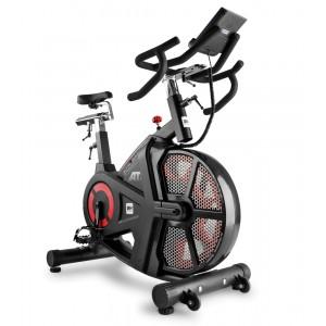 http://www.supermercadodelmotorista.es/2788-4636-thickbox/bh-fitness-iairmag-bicicleta-indoor-h9122i.jpg