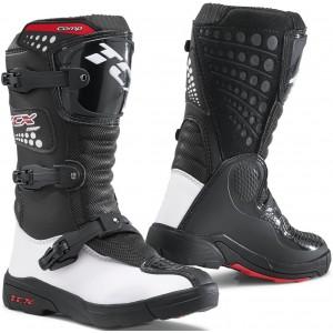 http://www.supermercadodelmotorista.es/2821-4698-thickbox/-tcx-tcx-comp-botas-de-motocross-para-ninos-.jpg