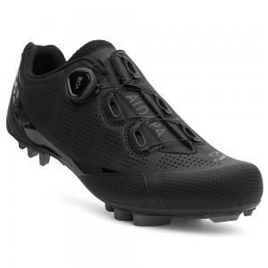 http://www.supermercadodelmotorista.es/2865-4801-thickbox/zapatillas-spiuk-aldapa-mtb-carbon-varios-colores.jpg