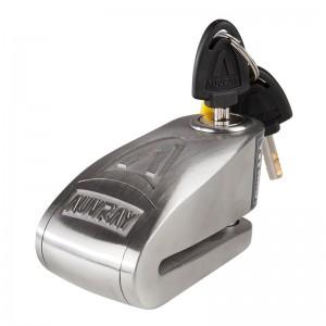http://www.supermercadodelmotorista.es/2912-4942-thickbox/antirrobo-con-alarma-auvray-14.jpg