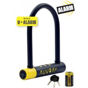 http://www.supermercadodelmotorista.es/2913-4943-thickbox/auvray-con-alarma-.jpg