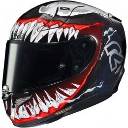 RPHA 11 Venom Marvel II MC1