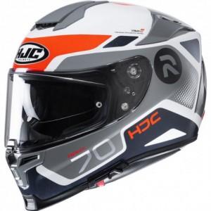 http://www.supermercadodelmotorista.es/2952-5031-thickbox/casco-hjc-rpha70-shuky-mc6h.jpg