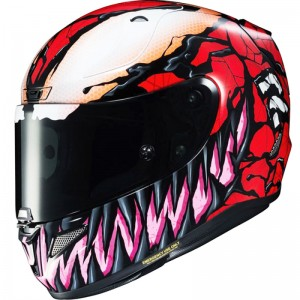http://www.supermercadodelmotorista.es/2970-5073-thickbox/-casco-hjc-rpha11-carnage-marvel-mc-1.jpg