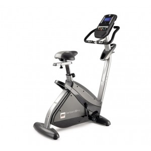 http://www.supermercadodelmotorista.es/3036-5198-thickbox/carbon-bike-dual-.jpg