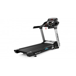BH FITNESS I.RC12