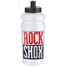 9992.08 ROCKSHOX
