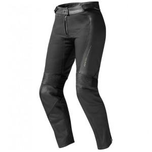 https://www.supermercadodelmotorista.es/2627-4286-thickbox/rev-it-pantalon-varenne-negro.jpg