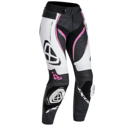 IXON VORTEX LADY PANTALON