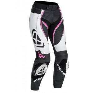 https://www.supermercadodelmotorista.es/2631-4290-thickbox/ixon-vortex-lady-pantalon.jpg
