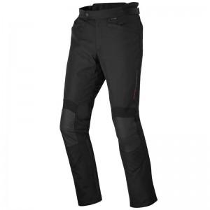https://www.supermercadodelmotorista.es/2726-4465-thickbox/pantalon-rev-it-factor-3.jpg