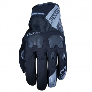 https://www.supermercadodelmotorista.es/2995-5125-thickbox/guantes-five-gt3-wr.jpg