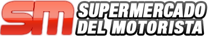 Supermercado Del Motorista | Tienda Online